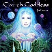 Earth Goddess - Juliana